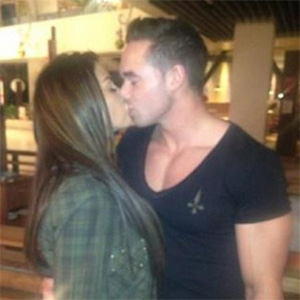 Katie Price ready for third marriage